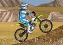 Desert Bike Extreme Játék