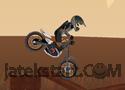 Dirty Biker Játékok