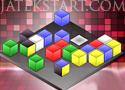 Disco Cubes Játékok