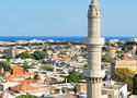 Discover Istanbul online zuhatagos játékok