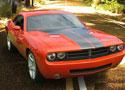 Dodge and Crash népszerű autós üldözős játék