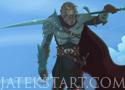 Dragon Age Legends - Remix 01 Játékok