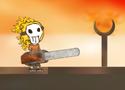 Dream Skull platform