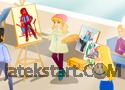 Dream Painter Játékok