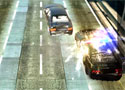 Driving Force 2 Játékok