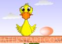 Duck & Eggs Játékok
