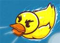 Duck Tub Battle kacsás lövöldözős játékok