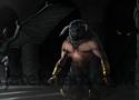 Dungeon Defender játék
