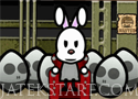 Easter Avenger Ex Játékok