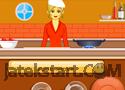 Easy 2 Cook játék