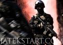 Effin Terrorists 3 Játékok
