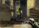 Effin Terrorists 2 Játék