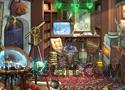 Elementals - The Magic Key Games