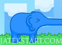 Elephant Quest Játékok