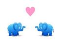 Elephant Zooballs Játékok