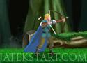 Elf Archer Játékok