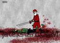 Elf Slaughter játék
