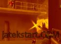 Elite Shooter ES játék