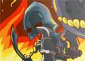 Empire Defender 5 Játékok