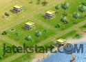 Empire Builder - Ancient Egypt játék