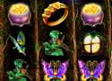 Enchanted Forest Játékok