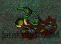 Epic Zombie Killer Játék