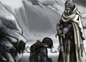 Eukarion Tales Játék