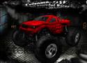 Extreme 4x4 Racer Flash Játékok