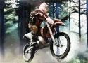 Extreme Dirt Bike motoros ügyességi játékok