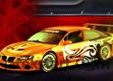 Extreme Rally Játék