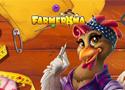Farmerama_foltok_125x90