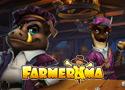 Farmerama_kihivas_125x90