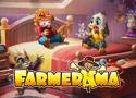 Farmerama_szulinap_125x90