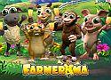 Farmerama_125x90_new