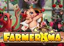 Farmerama_valentin_125x90