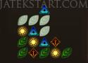 Faerie Alchemy Játékok