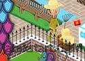 Fantasy Zoo Játék