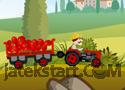 Farm Express Játék