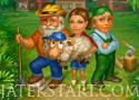 Farm Mania 2 Játékok