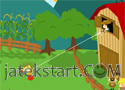 Farm Wars Játék