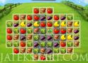 Farm of Dreams Játékok
