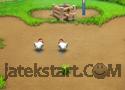 Farm Frenzy 2 játék