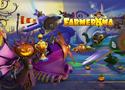 Farmerama_ejfeli_125x90