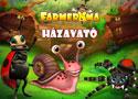 Farmerama_hazavato_125x90