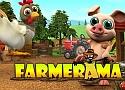 Farmerama_kicsi.jpg