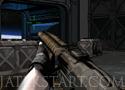 Fast Monster Shooter akicódús lövöldözős játék
