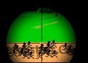 Fast Sniper 2 Játékok