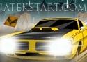 Fast 2 Speed Most Wanted Játék