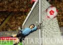 Fifa World Cup Shootout  Játékok