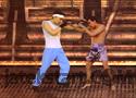 Fight Masters - Muay Thai Játékok